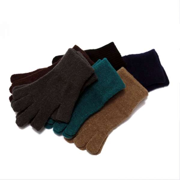 Winter Gloves 412